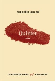 Quintet - FrédéricOhlen