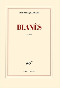 Blanès - HedwigeJeanmart