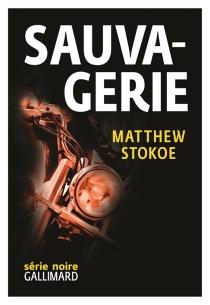 Sauvagerie - MatthewStokoe