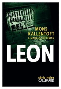 Leon - MonsKallentoft