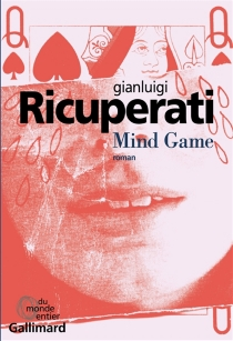 Mind game - Gianluigi Ricuperati