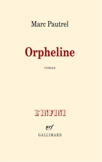 Orpheline - MarcPautrel