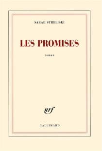 Les promises - SarahStreliski