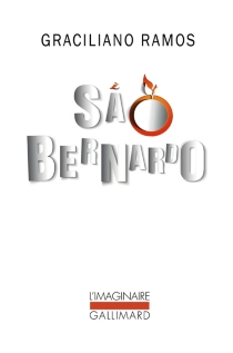 Sao Bernardo - GracilianoRamos