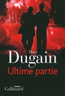 Trilogie de L'emprise - MarcDugain