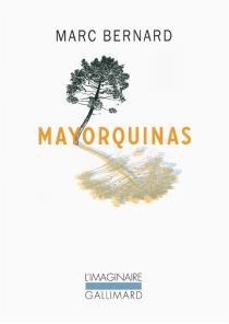 Mayorquinas - MarcBernard