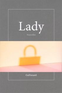 Lady -