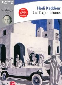 Les prépondérants - HédiKaddour
