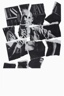 Jean Genet, l'échappée belle -