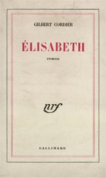 Elisabeth - GilbertCordier