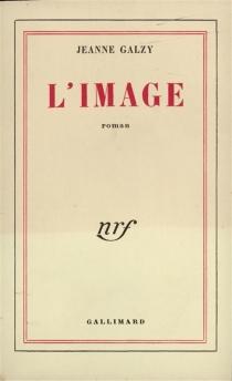 L'image - JeanneGalzy