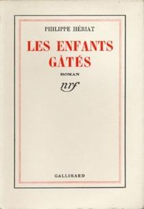 Les Boussardel - PhilippeHériat