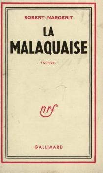 La Malaquaise - RobertMargerit
