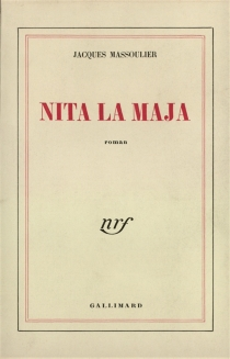 Nita la maja - Jacques Massoulier