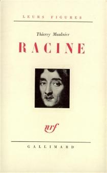 Racine - ThierryMaulnier