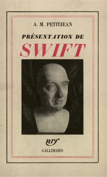 Présentation de Swift - ArmandPetitjean