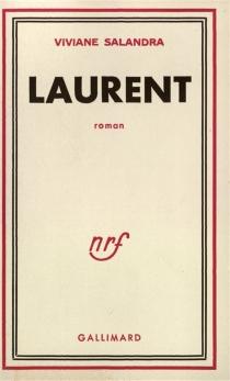 Laurent - VivianeSalandra