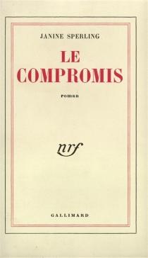 Le compromis - JanineSperling