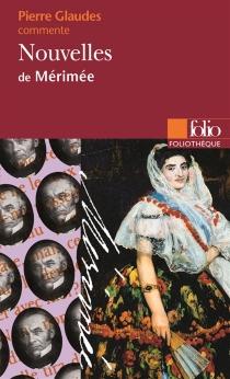Nouvelles de Mérimée - PierreGlaudes