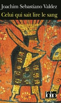 Une enquête impériale de l'Inca Tupac Hualpa - Joachim SebastianoValdez