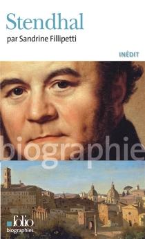 Stendhal - SandrineFillipetti