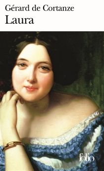 Laura - Gérard deCortanze