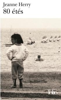 80 étés - JeanneHerry