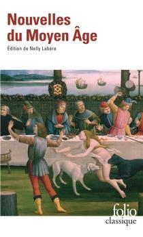 Nouvelles du Moyen Âge -