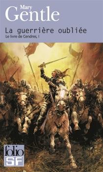 Le livre de Cendres - MaryGentle