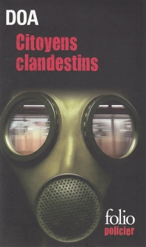 Citoyens clandestins - DOA