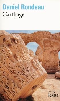 Carthage - DanielRondeau