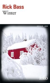 Winter - RickBass