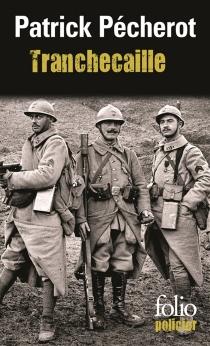 Tranchecaille - PatrickPécherot