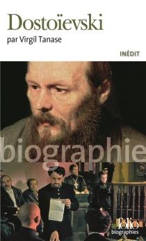 Dostoïevski - VirgilTanase