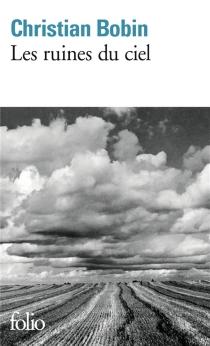 Les ruines du ciel - ChristianBobin