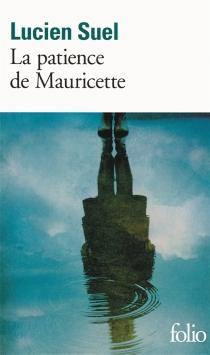 La patience de Mauricette - LucienSuel