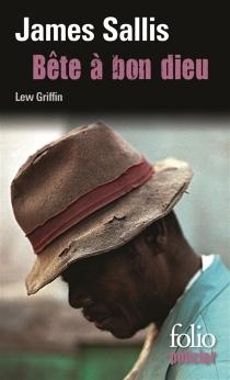 Une enquête de Lew Griffin - JamesSallis