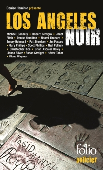Los Angeles noir -