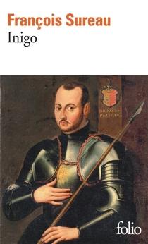 Inigo - FrançoisSureau