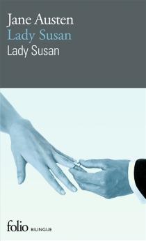 Lady Susan| Lady Susan - JaneAusten