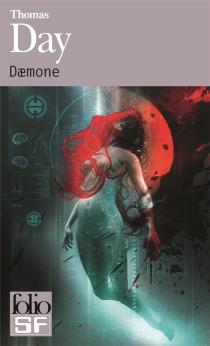 Daemone - ThomasDay