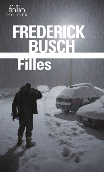 Filles - FrederickBusch