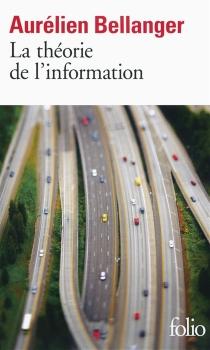 La théorie de l'information - AurélienBellanger
