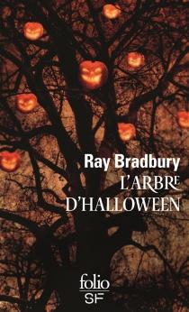 L'arbre d'Halloween - RayBradbury