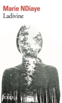 Ladivine - MarieNdiaye