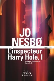 L'inspecteur Harry Hole : l'intégrale | Volume 1 - JoNesbo