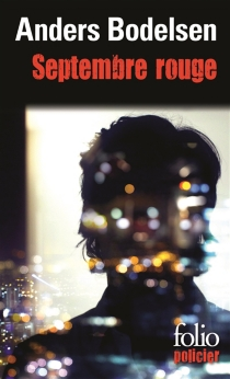 Septembre rouge - AndersBodelsen