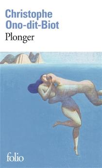 Plonger - ChristopheOno-dit-Biot