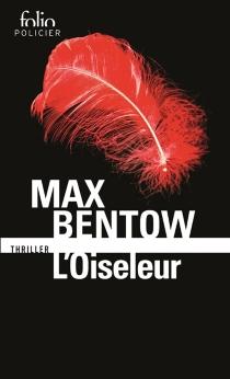 Une enquête de l'inspecteur Nils Trojan - MaxBentow