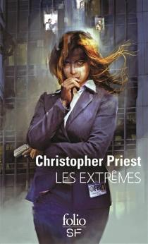 Les extrêmes - ChristopherPriest